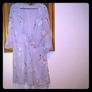Dresses & Skirts - New Look  Dress
